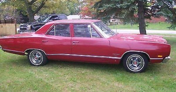 Dodge Coronet 440 Wagon 4 Door 1969 Dodge Coronet 440 4 Door 5 2l Http Www Legendaryfind Com Carsforsale Dodge Coronet 44 Dodge Coronet Dream Cars Dodge