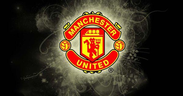 Manchester United Logo Hd Http Manchesterunitedwallpapers Org Manchester United Logo Hd Html