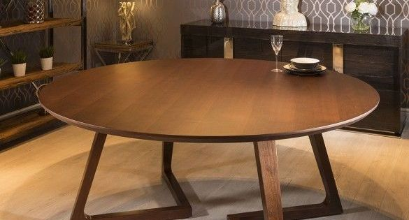 9 Modern Dining Tables For Small Spaces Home Morden