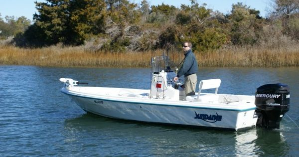Small fishing boats for sale in md small fishing boats for Small used fishing boats for sale