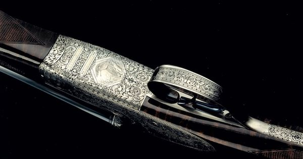 e j churchill gunmakers have been synonymous with fine. Black Bedroom Furniture Sets. Home Design Ideas