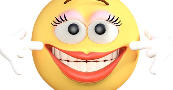 More Than Steps Episode 3 Cartoonish Expression Emoji International Day Of Happiness Oral Health Care
