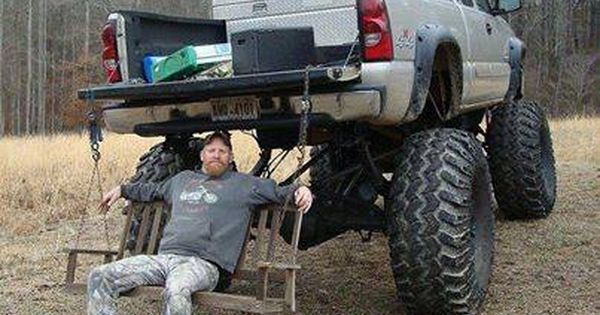 rednecks pictures to pin - photo #47