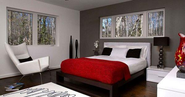 Emejing Colore Camera Letto Gallery - Idee Arredamento Casa ...