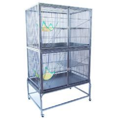 Rat Ferret Cage By Petplanet On Sale Free Uk Delivery Ferret Cage Cages For Sale Small Animal Cage
