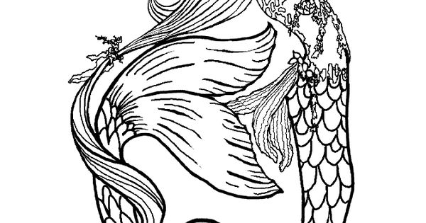 coloring pages mermaids h2o sims | Wind and Water Games www.pheemcfaddell.com | Beneath the ...