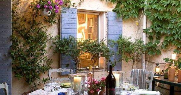 Tables et chaises de jardin de style rustique design pas cher ikea id es de jardin - Ikea jardin et terrasse bordeaux ...