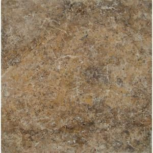 Ms International Tuscany Scabas 16 In X 16 In Tumbled Travertine Pavers Are Natural Stone That Add Timeless Tuscan B Travertine Pavers Paver Tiles Travertine