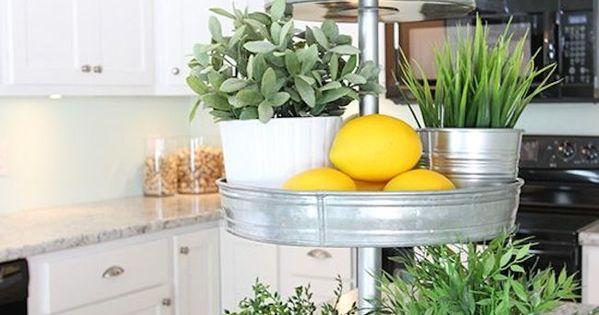 Countertop Vegetable Storage : ... Pinterest Fruits and vegetables, Vegetables and Vegetable storage