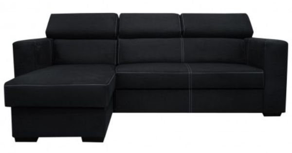 Kampin sofa su miegojimo mechanizmu ir d e patalynei for Naroznik cobra z living roomu