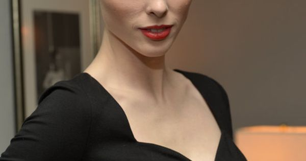 how to a new haircut coco rocha debuts new cut on instagram again 4162