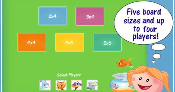 Preposition Pets 1 99 Now There Is A Fun Way To Practice Prepositions While Playing The Classic Game Of Memory Speech Apps Apps For Teaching Prepositions