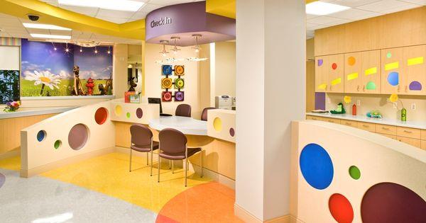 Renown Regional Emergency Room Reno Nv