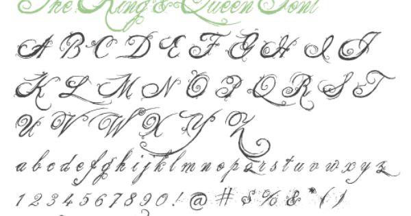 reservoir grunge font free