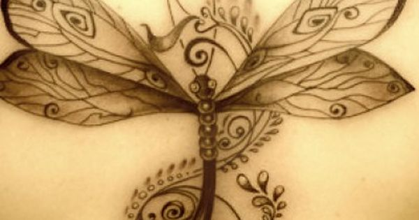 Sister tattoo idea by annorthey 8531 Santa Monica Blvd West Hollywood, CA