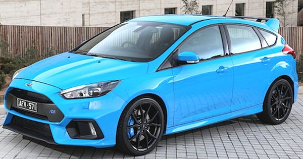 2018 Ford Focus Rs Redesign 2018 Ford Focus Rs500 2018 Ford Focus Rs Price 2018 Ford Focus Rs Release Date 2018 Ford Focu Ford Focus Rs Ford Focus Focus Rs