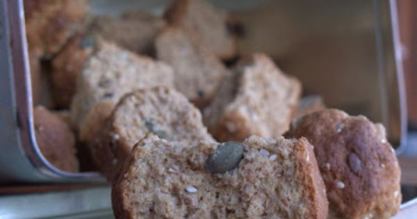 Food Family Rusks Revisited 109 Cal 30 G Serving Or 363 Cal 100 G Rusk Recipe Food South African Rusks