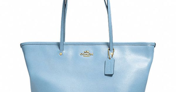 Coach Handbags Keep Classic Nature & Top Quality Are Sale Online
