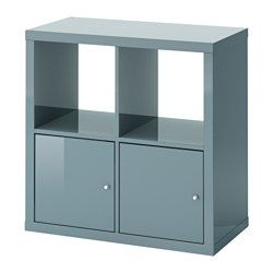 Mobilier Et Decoration Interieur Et Exterieur Kallax Shelving Unit Ikea Kallax Shelving Kallax Shelf Unit