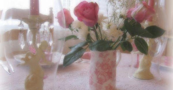 valentine lyrics belinda carlisle