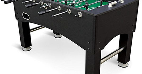 Top 10 Best Foosball Tables In 2021 Reviews Amaperfect Foosball Tables Foosball Table Soccer Table