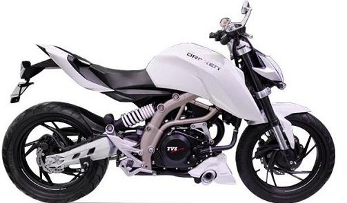 Top 10 Best Bikes Under 2 Lakhs Rs In India 2019 Cool Bikes