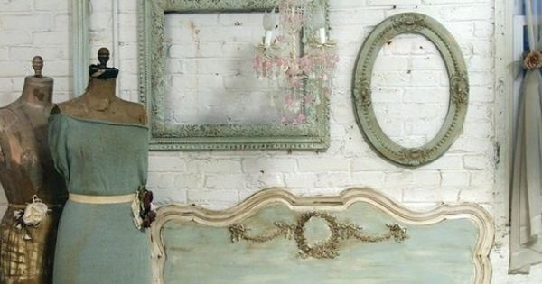 Whitewashed Brick Boho And Love The On Pinterest
