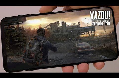 Agora Vai Novo Jogo De Sobrevivencia Pos Apocaliptico Em Mundo Aberto Para Android E Ios Youtube Jogos De Sobrevivencia Sobrevivencia Mundo Aberto