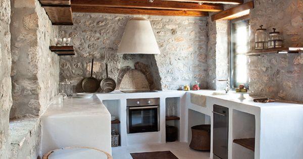 beautiful creative kitchen designs architecture interiordesign ideas modern. Black Bedroom Furniture Sets. Home Design Ideas