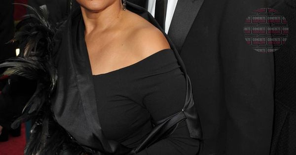 Celebrity couples with bad divorce