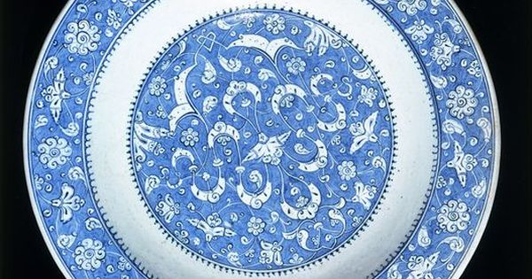 Pin On Bowls Platters And Plates