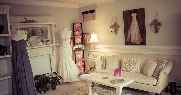 Maryland bridal wedding amp special occasion dress shop bustle bridal