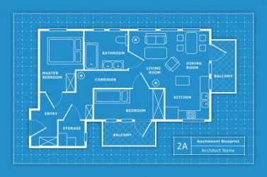 Blueprint Dictionary Definition Blueprint Defined Home Improvement Home Improvement Projects Improvement Diy
