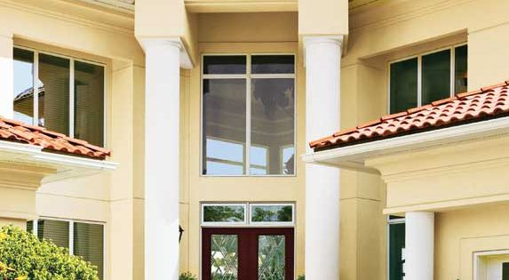 Mediterranean Home Exterior Colors Red Tile Roof Google Search House Pi