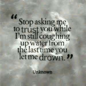 Image Result For The Long And Winding Road Quotes Betrayal Quotes Pretty Quotes Villain Quote