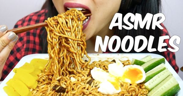 Asmr Best Combo Blackbean Samyang 4x Mala Fire Noodles Eating Sounds Food Eat Yummy Food Are you looking for a quick and easy recipe? samyang 4x mala fire noodles eating