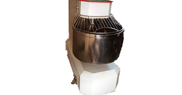 Sifa Bakery Equipment Dough Moulder Manufacturers In U P Travelling Oven Manufacturers In U P Plenetr Mixer Kitchen Appliances Oven