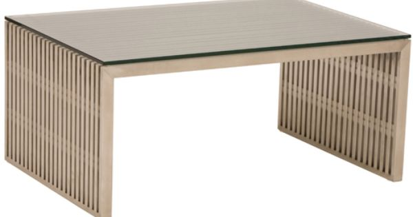 Amici Coffee Table Lisa Pinterest Coffee Coffee Tables And Tables