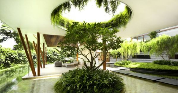 Singapore 39 s beautifully soulful willow house house for Willow house singapore