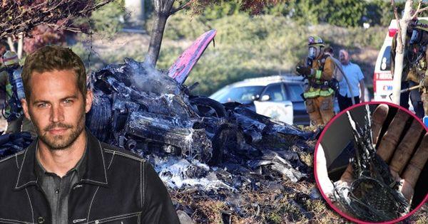 Sad Songs Death Car Crash