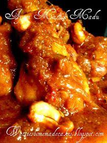 Pin Di Indian Cuisines