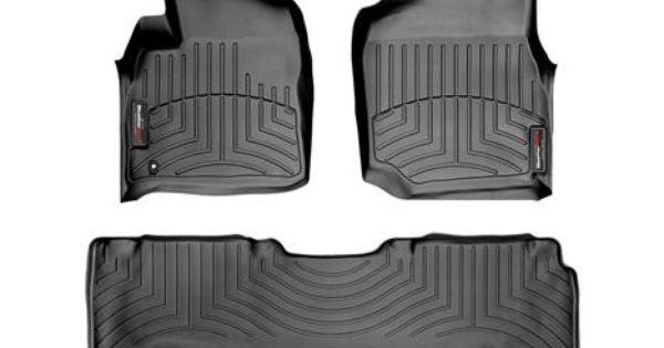 2000 Toyota Land Cruiser Weathertech Floorliner Car Floor Mats Liner Floor Tray Protects And Lines The Floor Land Cruiser Toyota Land Cruiser Lexus Lx470