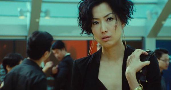 Blind Detective (Man Tam) (2013) de Johnnie To - Shangols   Movies ...