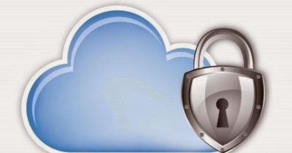 How To Secure Use Of Your Cloud Storage Technotrickies Cloud Computing Data Security Cloud Storage