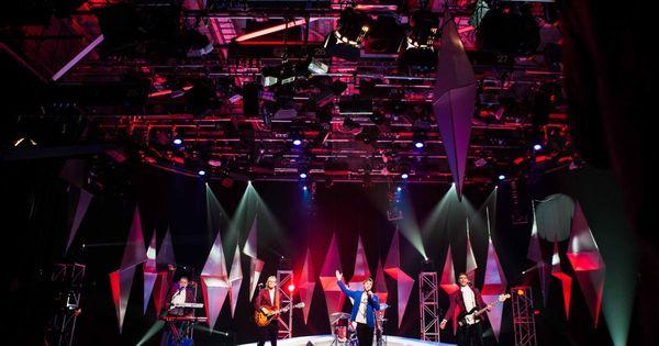 eurovision 2017 kiev