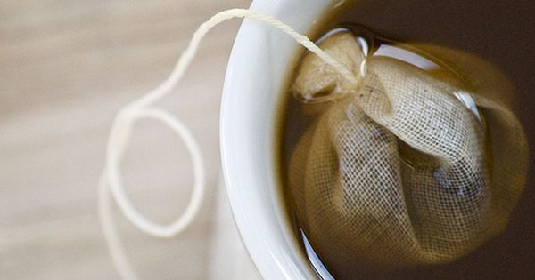 Mariage Frères, Esprit de Noel Tea