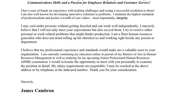 cover letter  sample cover letter with salary requirements in summary essay of give you will