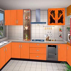Best Kitchen Interior Decoration Company In Dhaka Bangladesh