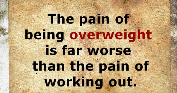 Weight loss and fitness motivation fitness workout healthy motivation weightloss Visit us:http://www.youweightloss.ca/