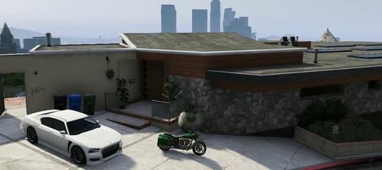 3671 Whispymound Drive Mansao Eu Amo Cafe